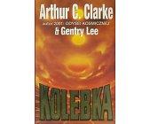 Szczegóły książki KOLEBKA