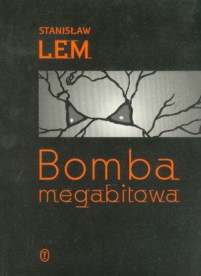 BOMBA MEGABITOWA