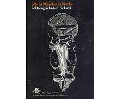 Szczegóły książki MITOLOGIA LUDÓW SYBERII
