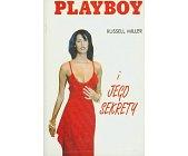 Szczegóły książki PLAYBOY I JEGO SEKRETY