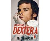 Szczegóły książki DEMONY DEXTERA