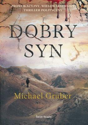 DOBRY SYN