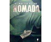 Szczegóły książki NOMADA