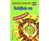 Szczegóły książki ROZBIJBANK.COM