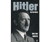 Szczegóły książki HITLER 1936 -1941. TOM 2. CZĘŚĆ 1