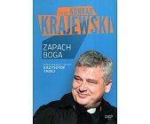 Szczegóły książki ZAPACH BOGA