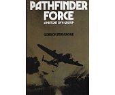 Szczegóły książki PATHFINDER FORCE