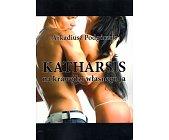 Szczegóły książki KATHARSIS NA KRAWĘDZI WŁASNEGO JA