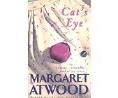 Szczegóły książki CAT'S EYE