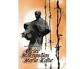 Szczegóły książki OJCIEC MAKSYMILIAN MARIA KOLBE