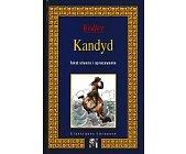 Szczegóły książki KANDYD