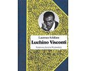 Szczegóły książki LUCHINO VISCONTI