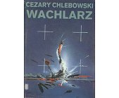 Szczegóły książki WACHLARZ