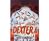 Szczegóły książki DYLEMATY DEXTERA
