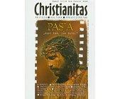 Szczegóły książki CHRISTIANITAS 17, 18 / 2004
