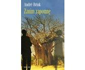 Szczegóły książki ZANIM ZAPOMNĘ