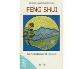 Szczegóły książki FENG SHUI - JAK MIESZKAĆ I PRACOWAĆ W HARMONII