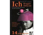 Szczegóły książki ICH DRUGIE OBLICZE