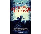 Szczegóły książki KREW ILLAPA