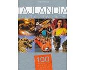 Szczegóły książki TAJLANDIA - CUDA ŚWIATA