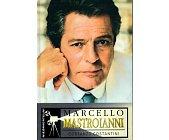 Szczegóły książki MARCELLO MASTROIANNI