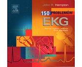 Szczegóły książki 150 PROBLEMÓW EKG