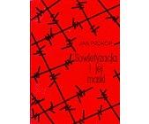 Szczegóły książki SOWIETYZACJA I JEJ MASKI : PRL W LATACH STALINOWSKICH