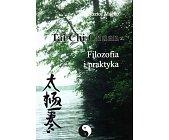 Szczegóły książki TAI CHI CHUAN. FILOZOFIA I PRAKTYKA