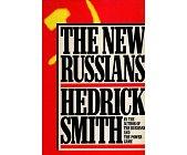 Szczegóły książki THE NEW RUSSIANS