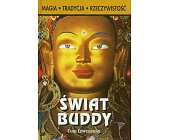 Szczegóły książki ŚWIAT BUDDY