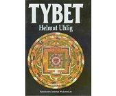 Szczegóły książki TYBET