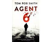 Szczegóły książki AGENT 6