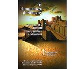 Szczegóły książki OD HAMMURABIEGO DO FUKUYANY - 2 TOMY