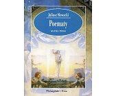 Szczegóły książki POEMATY