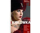 Szczegóły książki RUBLOWKA