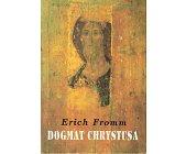 Szczegóły książki DOGMAT CHRYSTUSA