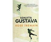 Szczegóły książki SONATA GUSTAVA