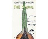 Szczegóły książki PTAKI BANGKOKU