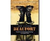 Szczegóły książki BEAUFORT