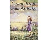 Szczegóły książki SUBLOKATORKA