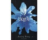Szczegóły książki UKRYTE