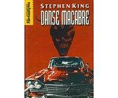 Szczegóły książki DANSE MACABRE