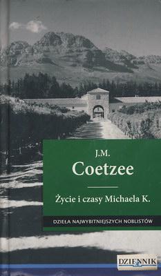 ŻYCIE I CZASY MICHAELA K.