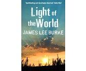 Szczegóły książki LIGHT OF THE WORLD