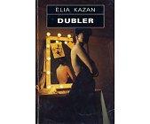 Szczegóły książki DUBLER