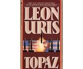 Szczegóły książki TOPAZ