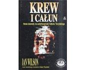 Szczegóły książki KREW I CAŁUN