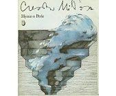 Szczegóły książki HYMN O PERLE