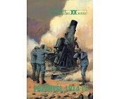 Szczegóły książki PRZEMYŚL 1914-15