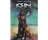 Szczegóły książki KSIN